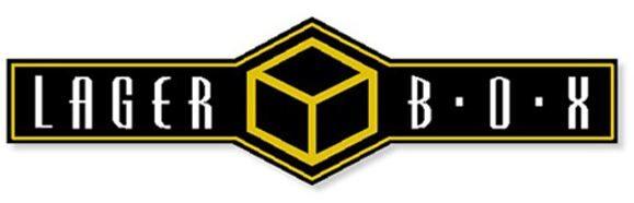 Lagerbox Einlagerungen GmbH